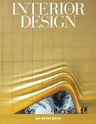 Interior Design 1/1/2019