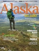Alaska Magazine 6/1/2019