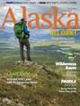 Alaska Magazine | 6/2019 Cover