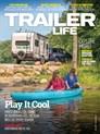 Trailer Life Magazine | 4/2019 Cover