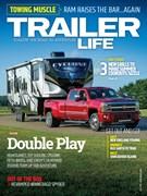 Trailer Life Magazine 5/1/2019