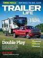 Trailer Life Magazine | 5/2019 Cover