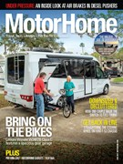 MotorHome Magazine 6/1/2019