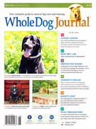 Whole Dog Journal 6/1/2019