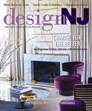 Design Nj | 4/2019 Cover