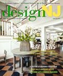 Design Nj | 6/2019 Cover