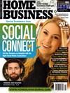 Home Business Magazine | 3/1/2019 Cover