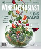 Wine Enthusiast Magazine 7/1/2019