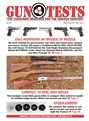 Gun Tests Magazine | 5/2019 Cover