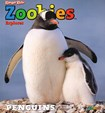 Zoobies Magazine | 4/1/2019 Cover