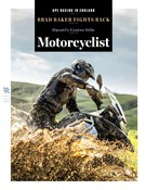 Motorcyclist Magazine 5/1/2019