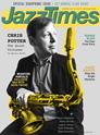 JazzTimes Magazine | 6/2019 Cover