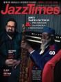 JazzTimes Magazine | 5/2019 Cover