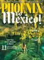 Phoenix Magazine | 5/2019 Cover