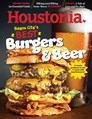 Houstonia Magazine | 6/2019 Cover