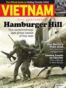 Vietnam Magazine 6/1/2019