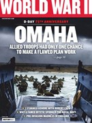 World War II Magazine 6/1/2019