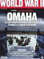 World War II Magazine | 6/2019 Cover