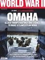 World War II Magazine   6/2019 Cover
