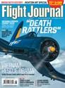 Flight Journal Magazine | 6/2019 Cover