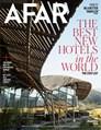 AFAR Magazine | 5/2019 Cover