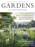 Gardens Illustrated Magazine 6/1/2019
