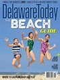 Delaware Today Magazine | 6/2019 Cover