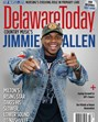 Delaware Today Magazine | 5/2019 Cover