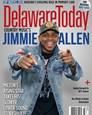 Delaware Today Magazine | 5/2019 Cover