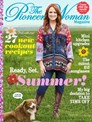 The Pioneer Woman | 6/2019 Cover