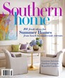 Southern Home | 7/2019 Cover