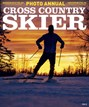 Cross Country Skier | 1/2019 Cover
