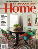 Midwest Home Magazine 3/1/2019