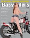 Easyriders Magazine | 7/1/2019 Cover
