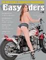 Easyriders Magazine | 7/2019 Cover