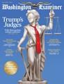 Washington Examiner | 6/4/2019 Cover
