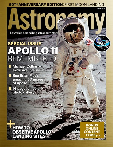 Astronomy Cover - 7/1/2019