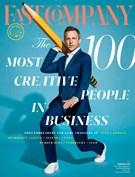 Fast Company Magazine 6/1/2019