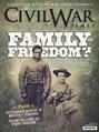 Civil War Times Magazine | 8/2019 Cover