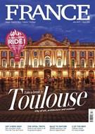 France Magazine 7/1/2019