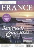 France Magazine 6/1/2019