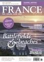 France Magazine | 6/2019 Cover