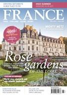 France Magazine 5/1/2019