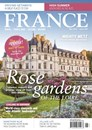 France Magazine | 5/2019 Cover