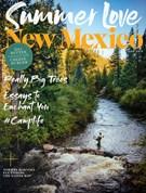New Mexico 6/1/2019
