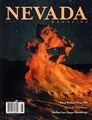 Nevada Magazine | 5/2019 Cover