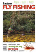 Eastern Fly Fishing Magazine 5/1/2019