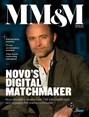 Medical Marketing & Media | 1/2019 Cover