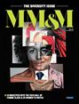 Medical Marketing & Media | 6/2019 Cover