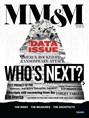 Medical Marketing & Media | 2/2019 Cover